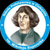 Odnosnik do strony Szkoła Podstawowa im. Mikołaja Kopernika w Cieksynie